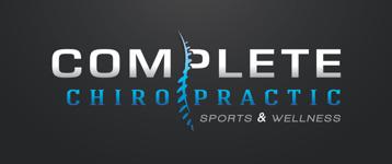 Complete Chiropractic Sports & Wellness   7011 Fayetteville Rd, Suite 106  Durham, NC 27713   https://completechiropracticdurham.com/   (919) 908-7170
