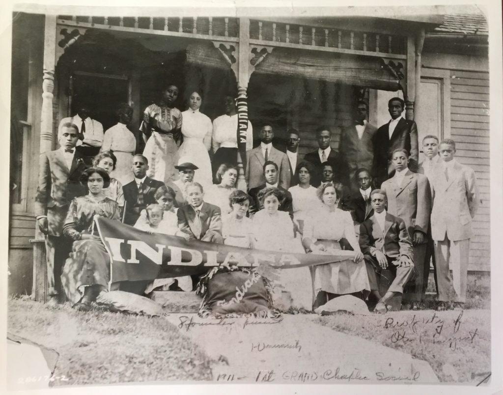 1st-Grand-Chapter-Meeting_1911-1024x804.jpg
