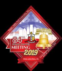 Philadelphia-Conclave-Logo-2-e1505752828203.png