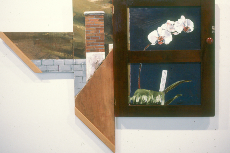09PaintingsConstructs1985.jpg