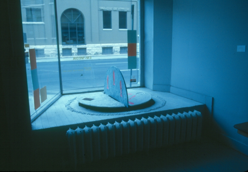 86-06 LOW TECH_HIGHTECH -Beth Harmer.jpg
