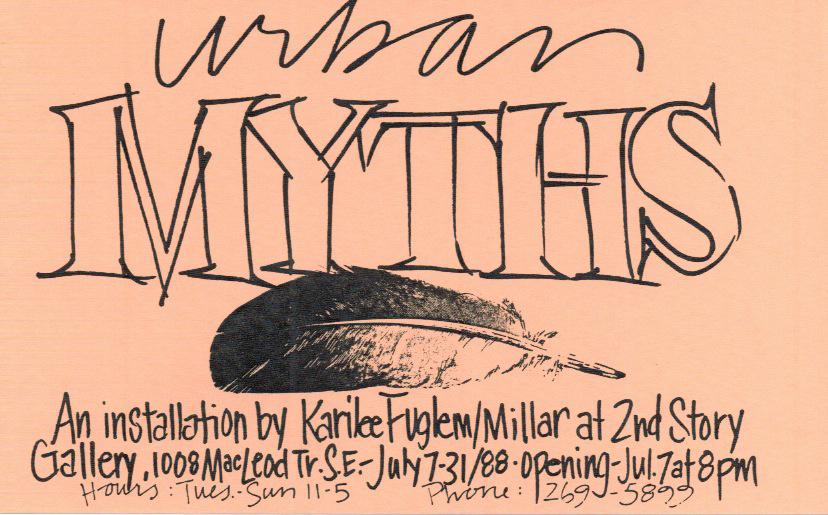 urbanmyths-invite.jpg