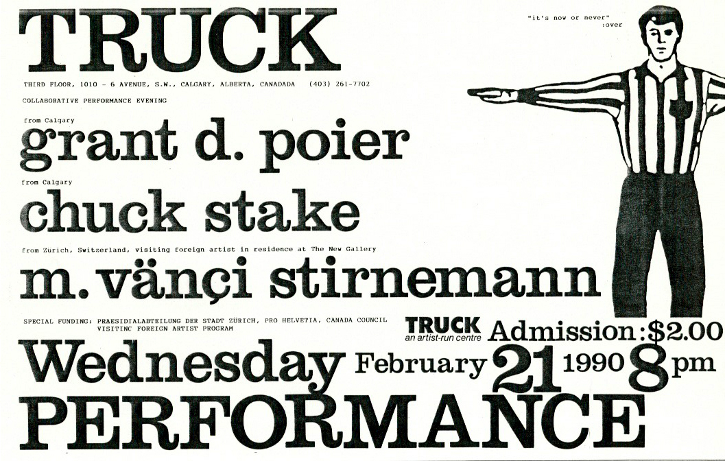 performances-invite.jpg