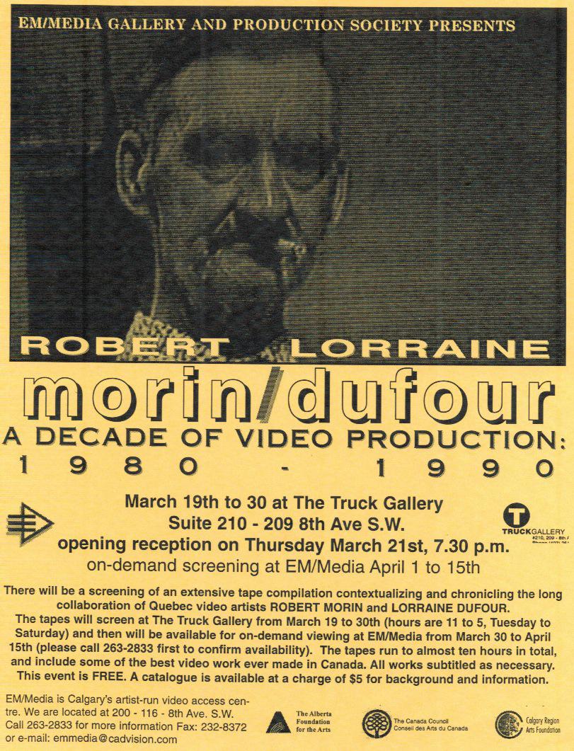 decadeofvideo-poster.jpg