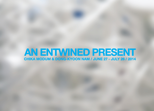 EntrwinedPresentwebpromo.jpg