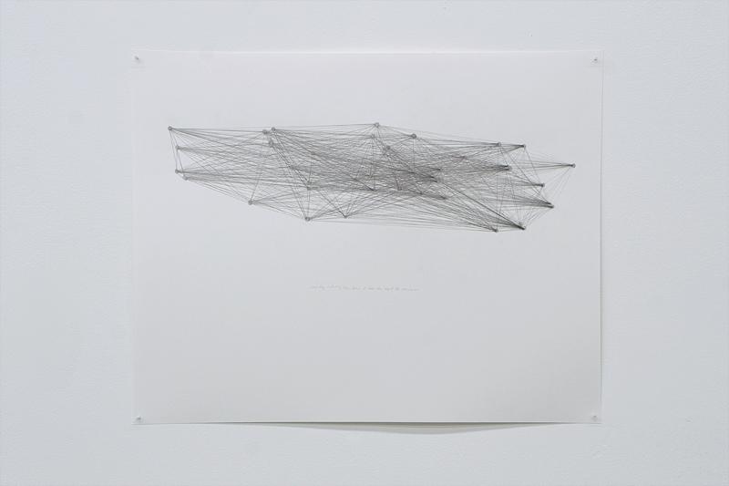 TruckDocumentation-ResonantField-WebRes-14.jpg