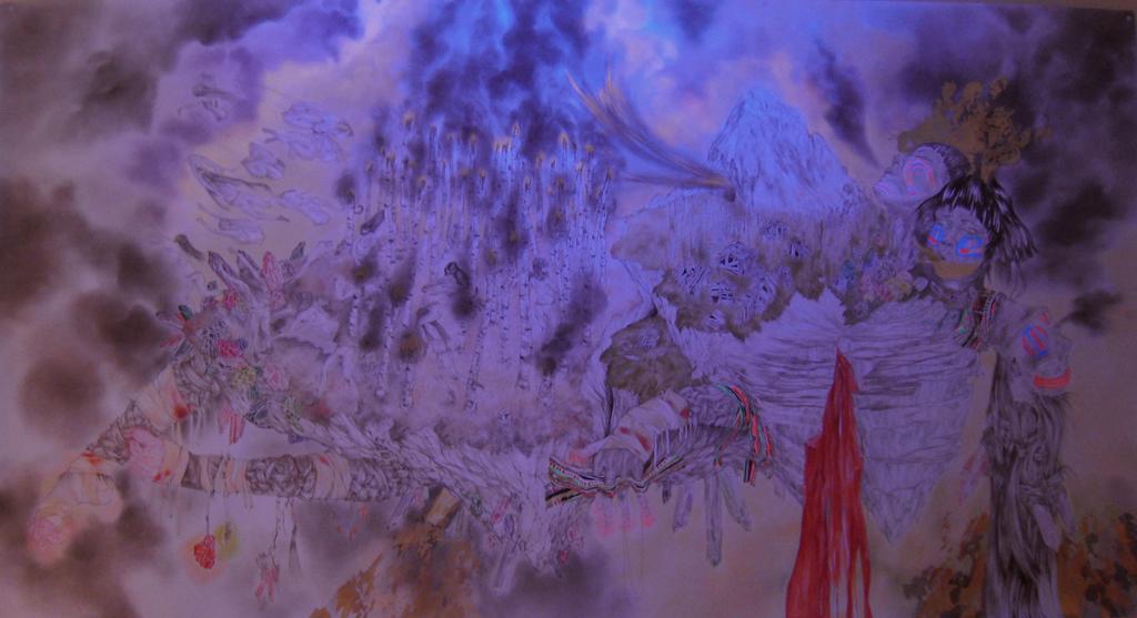 Image 08_dusk,ardor (1).JPG