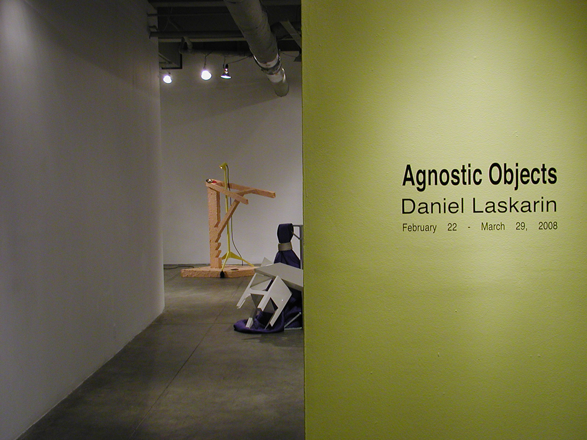agnostic.jpg