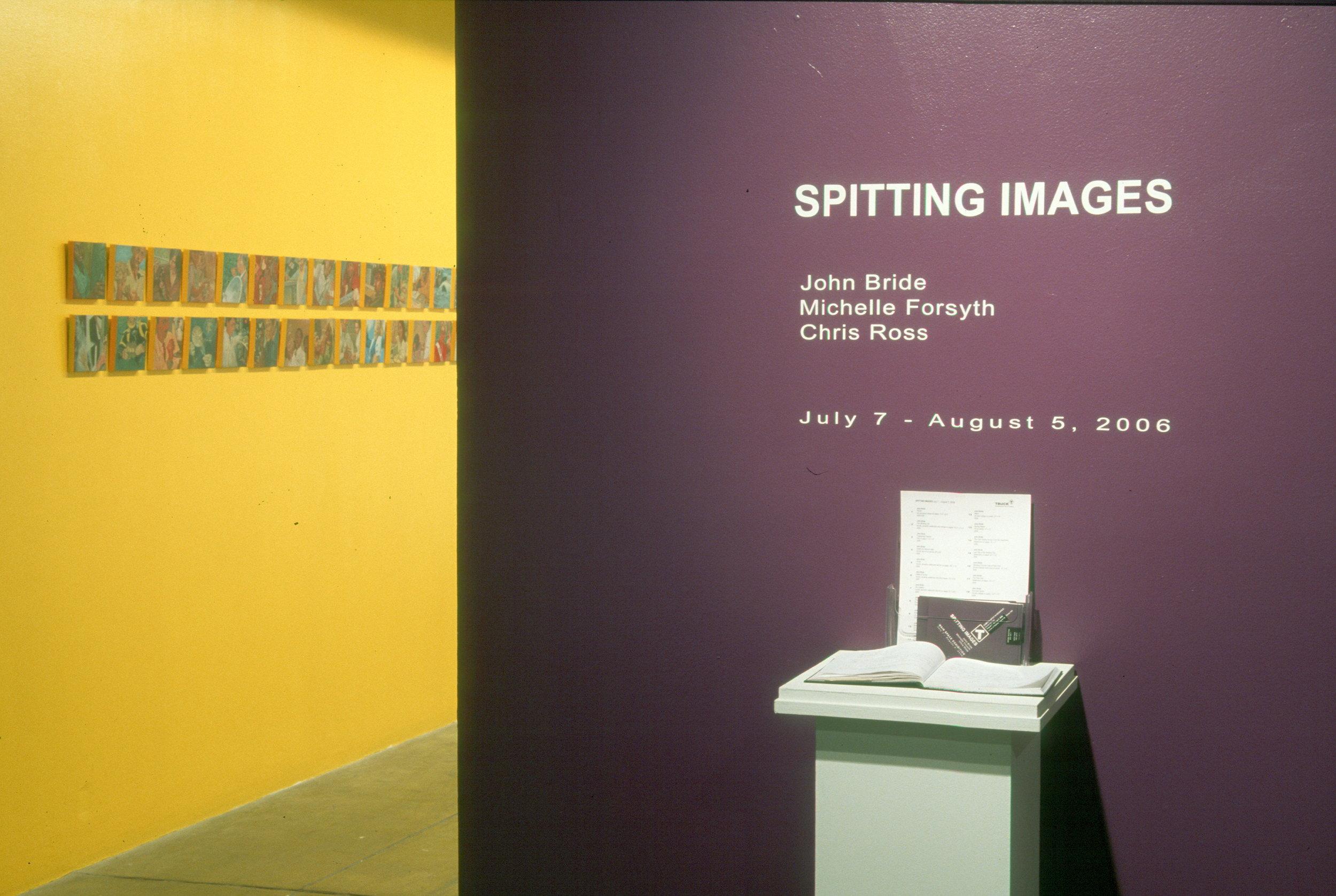 02- Spitting Images.jpg