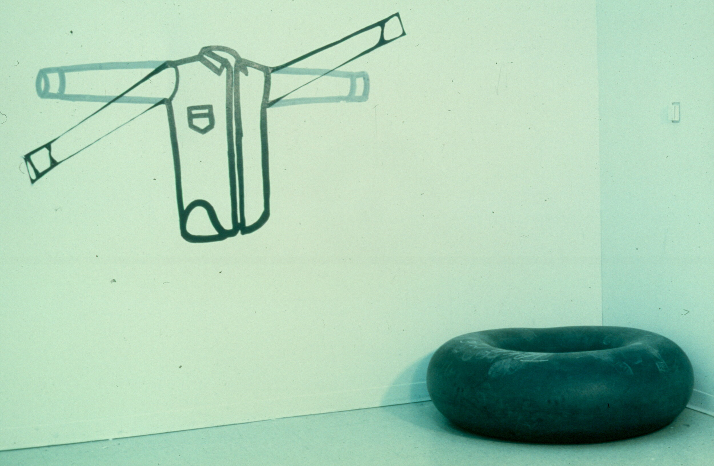96-03 Brian Jungen (Untitled).jpg