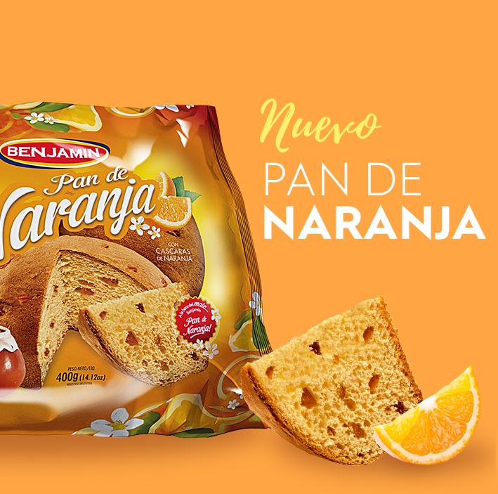 Nuevo pan de naranja.jpg