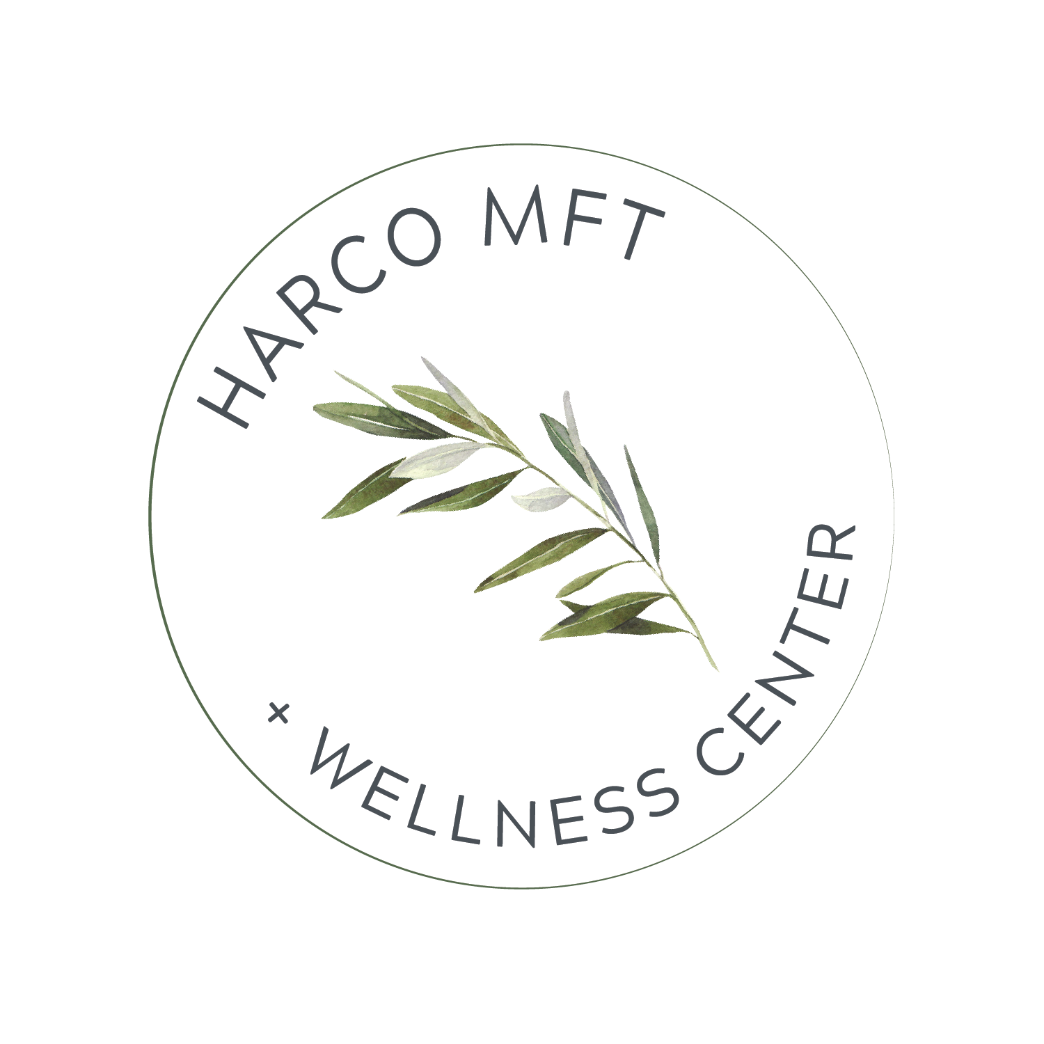 HarCO MFT & Wellness Center