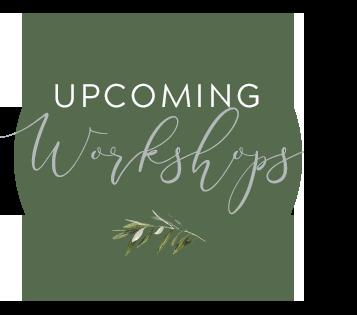 upcoming_workshops2.png