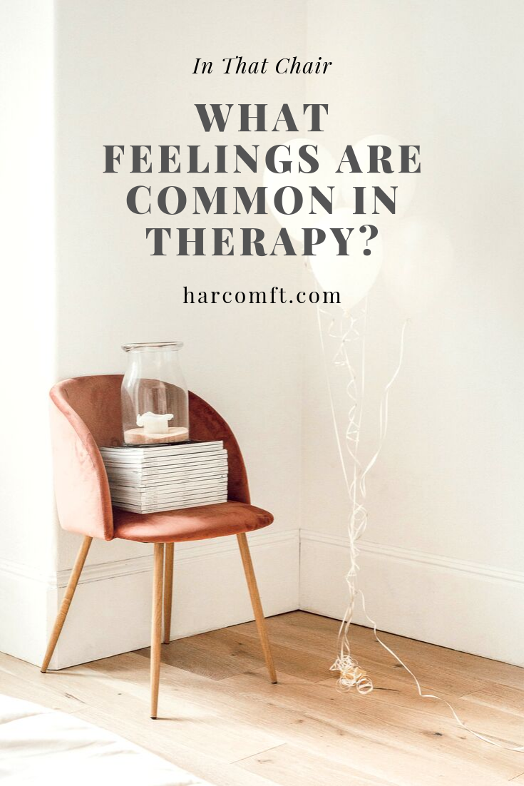 feelings-emotions-therapy-poems-poetry-individual therapy-couples therapy-harford county-kendra ohora.png