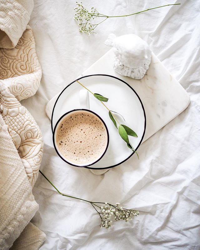 I feel a sense of calm and slowness when I look at this image. There is just something about the association of a perfect cup of coffee and a cozy setting that makes me feel like hitting pause for a bit.... Pause on always doing, always moving, always tending to, always producing. ⠀⠀⠀⠀⠀⠀⠀⠀⠀ ⋆ What reminds you to slow down? To just be still? ⠀⠀⠀⠀⠀⠀⠀⠀⠀ ⋆ We can learn a lot from ourselves when we quiet the noise and just ⠀⠀⠀⠀⠀⠀⠀⠀⠀ ┆┆pause ⠀⠀⠀⠀⠀⠀⠀⠀⠀ ┆┆reset ⠀⠀⠀⠀⠀⠀⠀⠀⠀ ┆┆recharge ⋆ Do you find sitting and pausing to be easy to do? Hard to do? Do you find more clarity, and more peace in your thoughts and feelings afterwards? ⠀⠀⠀⠀⠀⠀⠀⠀⠀ ⠀⠀⠀⠀⠀⠀⠀⠀⠀ -Meredith Mertens Hegedus, LCPC
