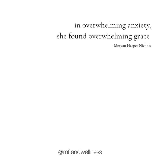 Grace is a term I use a lot with couples. // The origins of the world have to do with unmerited reward or assistance. ⠀⠀⠀⠀⠀⠀⠀⠀⠀ Other definitions suggest grace means: mercy, pardon, or kindness. ⠀⠀⠀⠀⠀⠀⠀⠀⠀ ⠀⠀⠀⠀⠀⠀⠀⠀⠀ In couples work I use the term grace as something we offer. ⠀⠀⠀⠀⠀⠀⠀⠀⠀ ⠀⠀⠀⠀⠀⠀⠀⠀⠀ In reality, we cannot earn grace, though many people do try. ⠀⠀⠀⠀⠀⠀⠀⠀⠀ ⠀⠀⠀⠀⠀⠀⠀⠀⠀ So with couples, I remind them that grace is something you can offer your partner. ⠀⠀⠀⠀⠀⠀⠀⠀⠀ You can offer grace when they don't follow through, when they forget an important moment, when they have treated you less than pleasant. You can offer grace when they wrong you or hurt you. ⠀⠀⠀⠀⠀⠀⠀⠀⠀ ⠀⠀⠀⠀⠀⠀⠀⠀⠀ Grace is a sacrificial and beautiful term. It's not meant to mean that you don't have boundaries or standards. ⠀⠀⠀⠀⠀⠀⠀⠀⠀ ⠀⠀⠀⠀⠀⠀⠀⠀⠀ Grace is a uniting concept. When we are in a healthy place, the mundane is not our number one priority. It has a place and value but the biggest VALUE in our relationship is the unity we have with one another. Grace continues to extend and heal the unity. ⠀⠀⠀⠀⠀⠀⠀⠀⠀ Individually, grace is essential for learning to lean in to our weaknesses, flaws, and failures. ⠀⠀⠀⠀⠀⠀⠀⠀⠀ ⠀⠀⠀⠀⠀⠀⠀⠀⠀ If you want a grace-filled marriage you need to start with a grace-filled you. ⠀⠀⠀⠀⠀⠀⠀⠀⠀ -Dr. Kendra A. O'Hora, LCMFT
