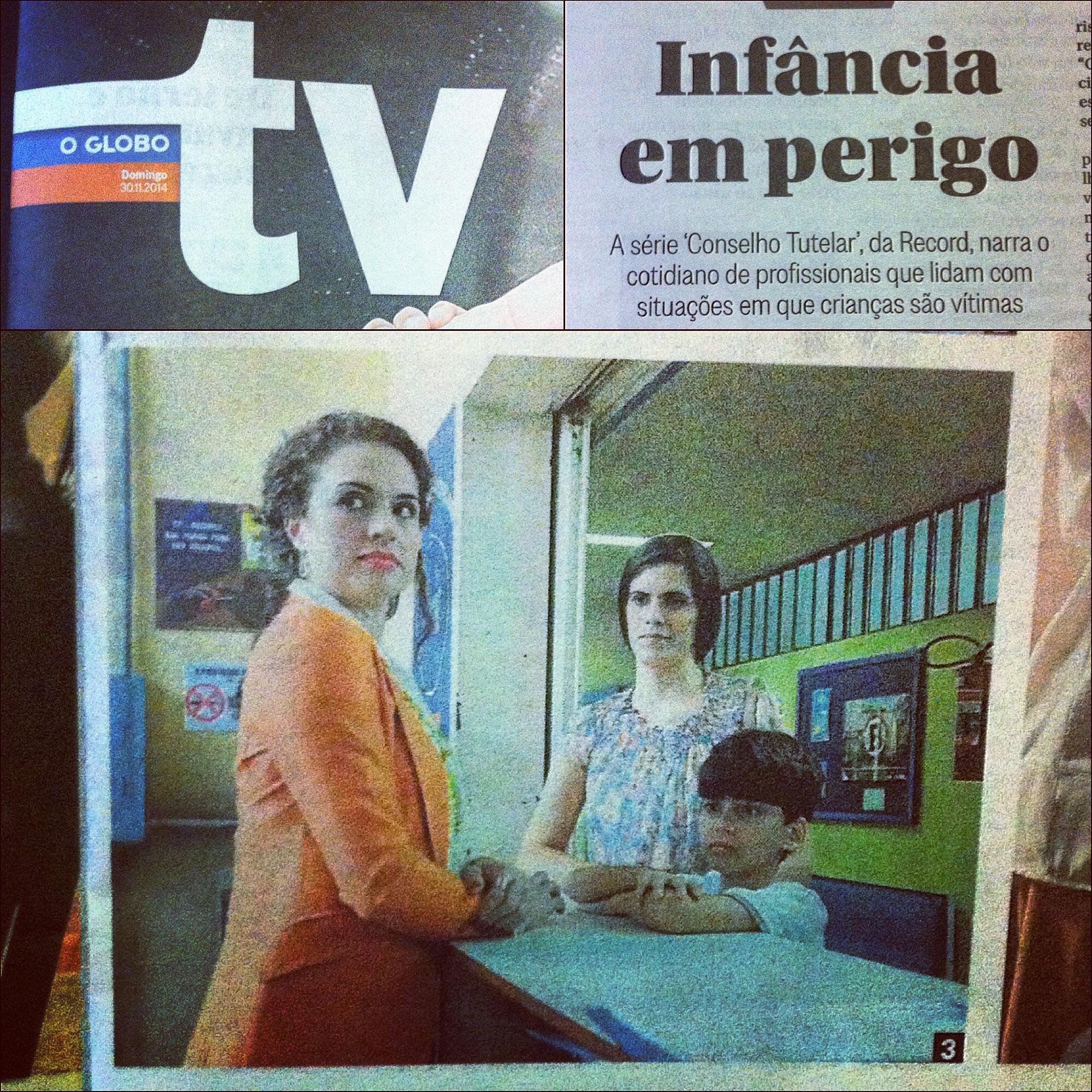 REVISTA TV O GLOBO 31.11.14.jpg