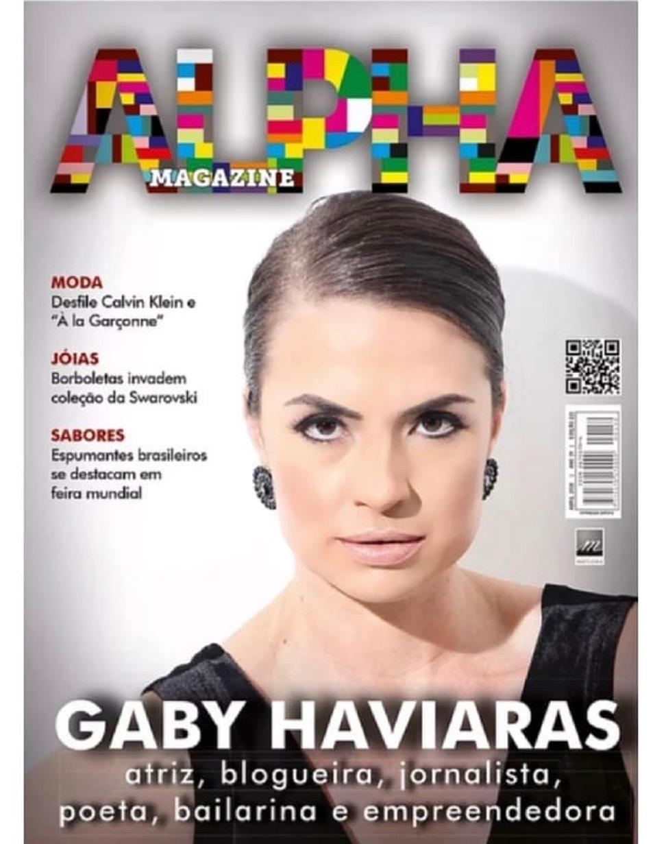 capa_revista_gaby_haviaras