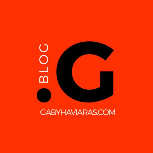 blog.g