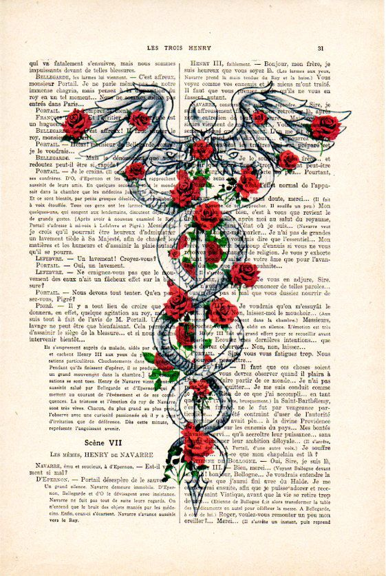 medicina_blogpontog.jpg