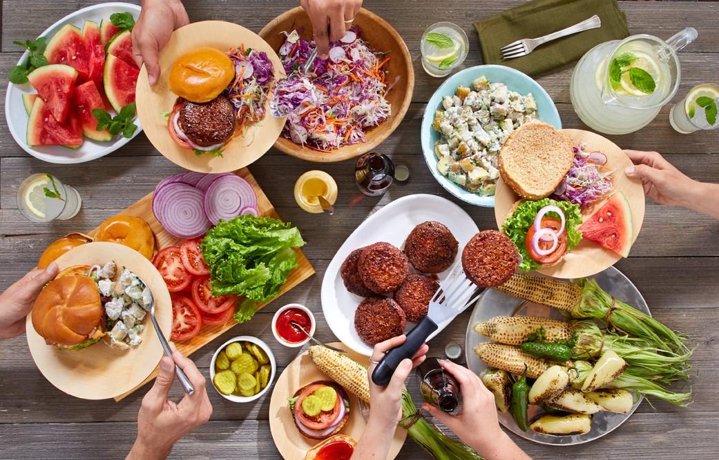 Beyond Burger_Grilling Spread-2.jpg