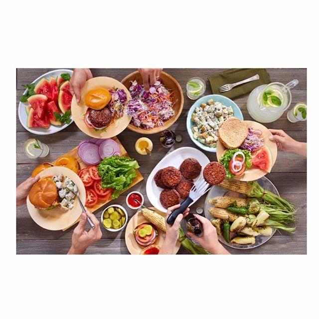 Dificuldades com alimentação no verão?! Lanches fora de casa?! @annagarciachef dá dicas preciosas de PLANT BASED para o seu verão! Link na bio . . . #blog #blogpontog #blogger #plantbased #alimentacaosaudavel #comidasaudavel #comidaviva #annagarcia #gabyhaviaras #verao #nutricao #dieta