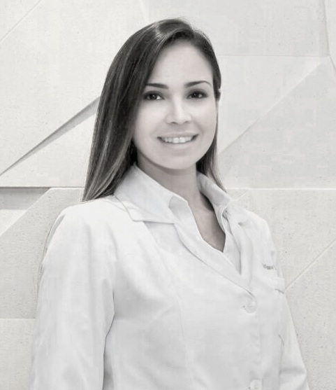 Thaianna Velasco