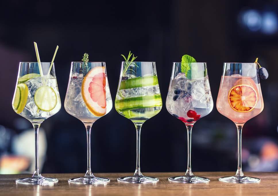 gin-cocktails-BLOGPONTOG.jpg