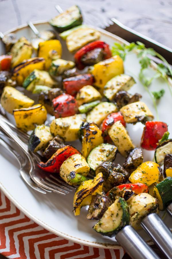 grilled-thai-veggie-skewers-5.jpg