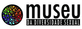mds2016.jpg