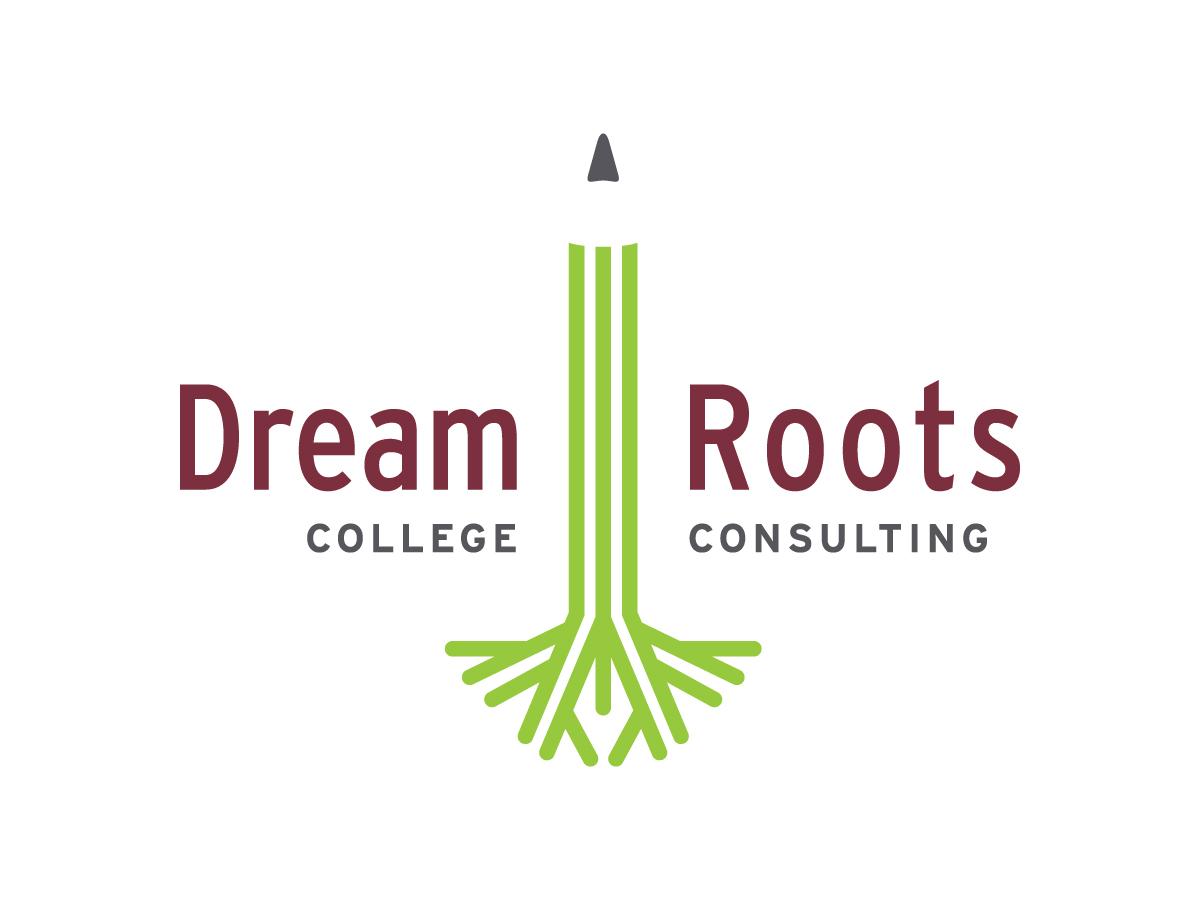 DreamRoots_logo_4C_small.jpg