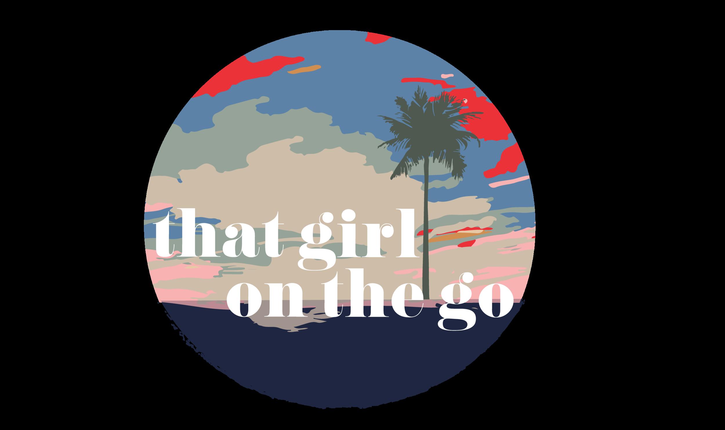 Heather Lake_new logo-03.png