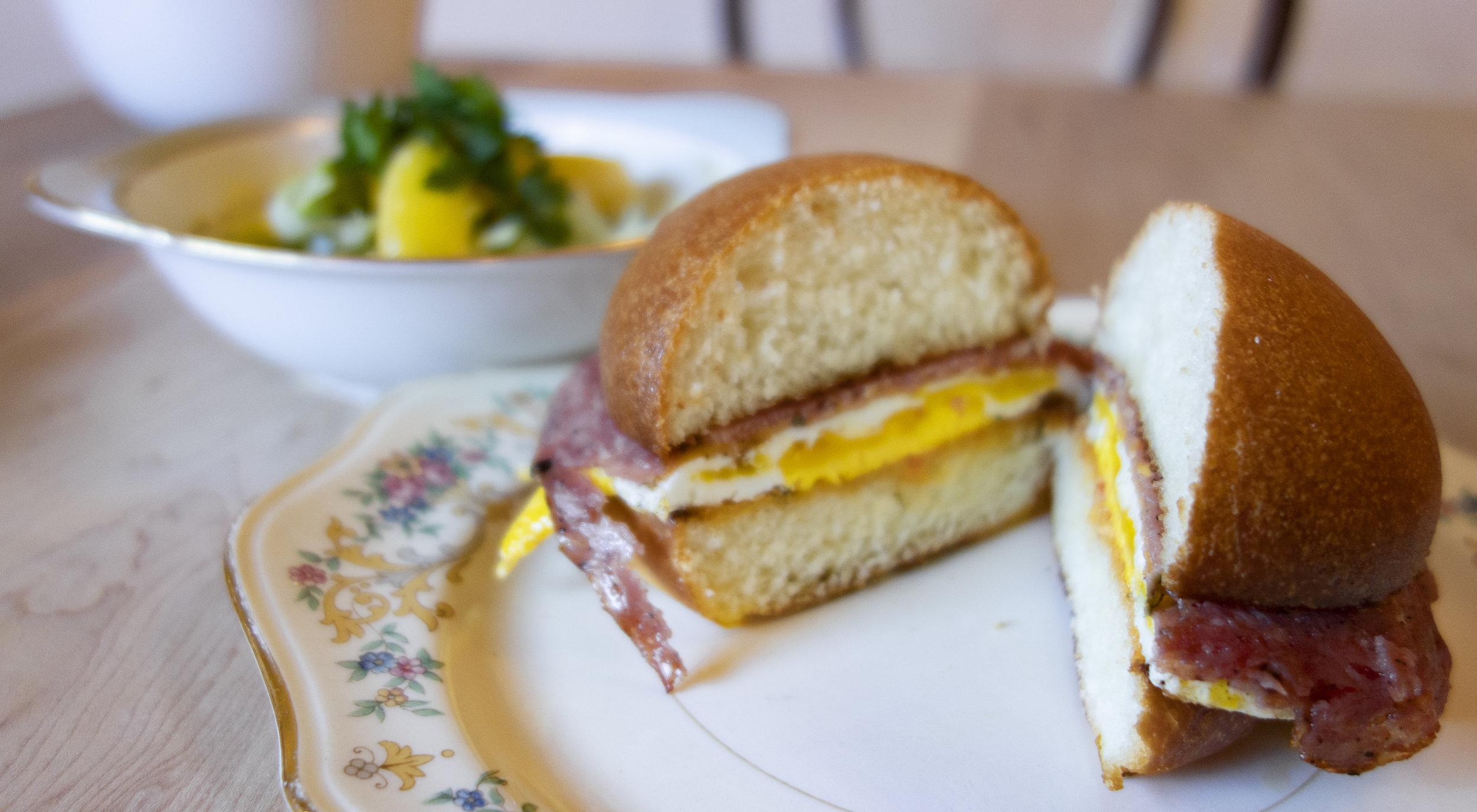 Breakfast Sando1.jpg