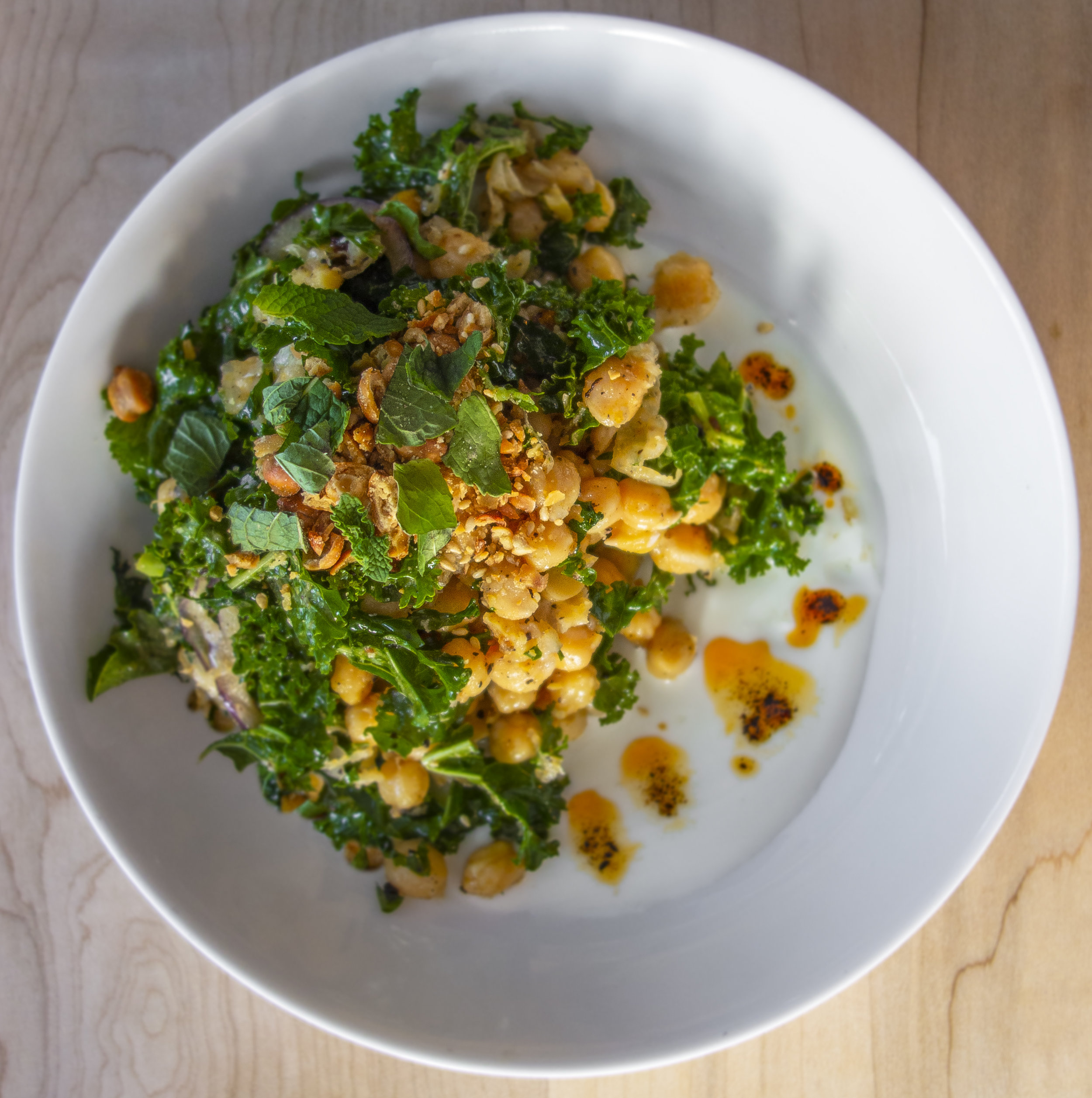 Chickpea Salad 1.jpg