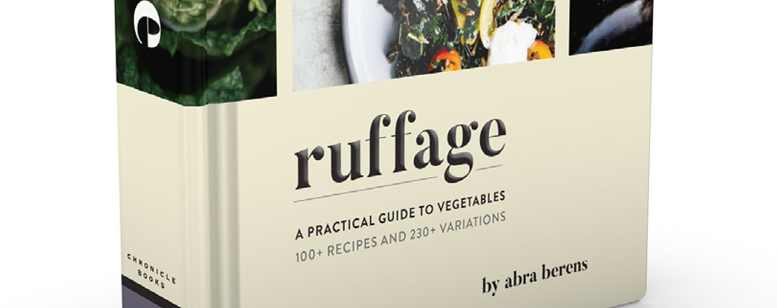 ruffage-angle-1600.jpg