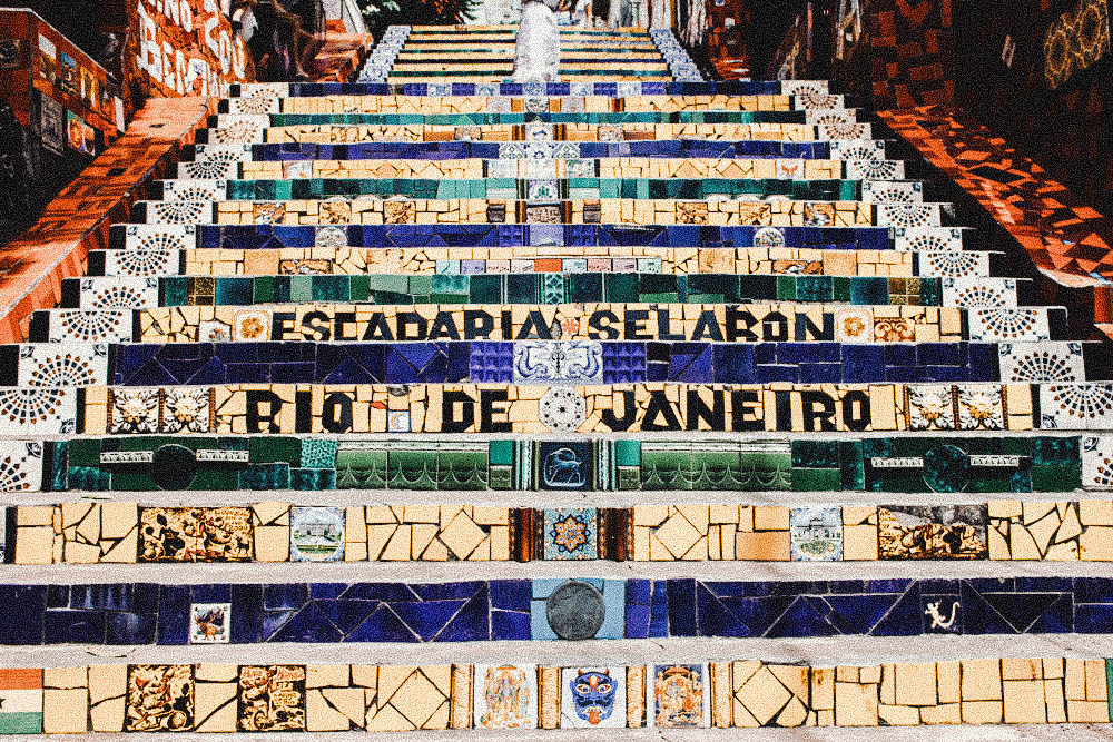 Selaron+Steps,+Rio+de+Janeiro-2.jpg