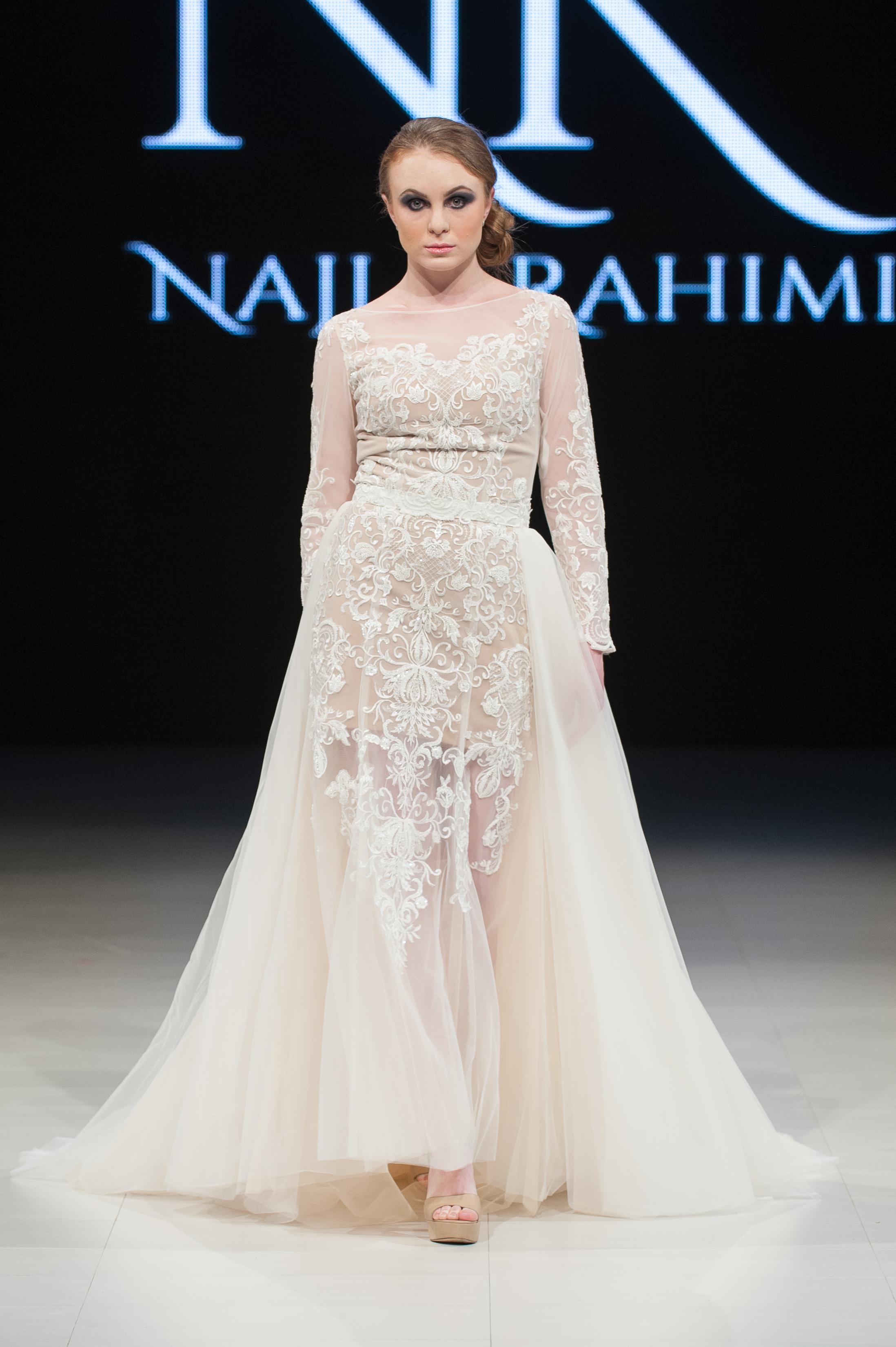 FAT2018-Day1-April17-Najla_Rahimi-Runway-Che_Rosales-LARAWAN-5735.jpg
