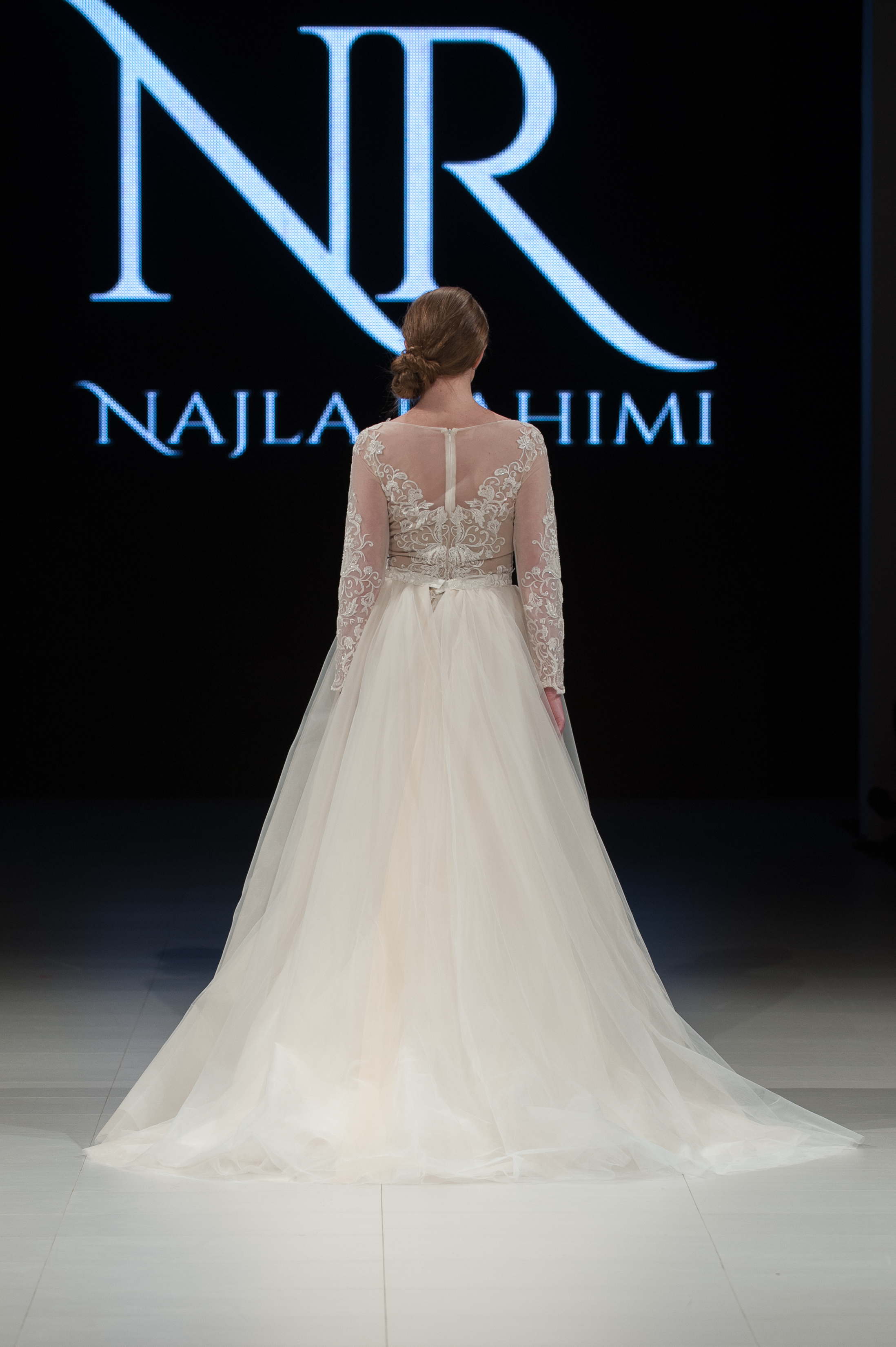 FAT2018-Day1-April17-Najla_Rahimi-Runway-Che_Rosales-LARAWAN-5744.jpg