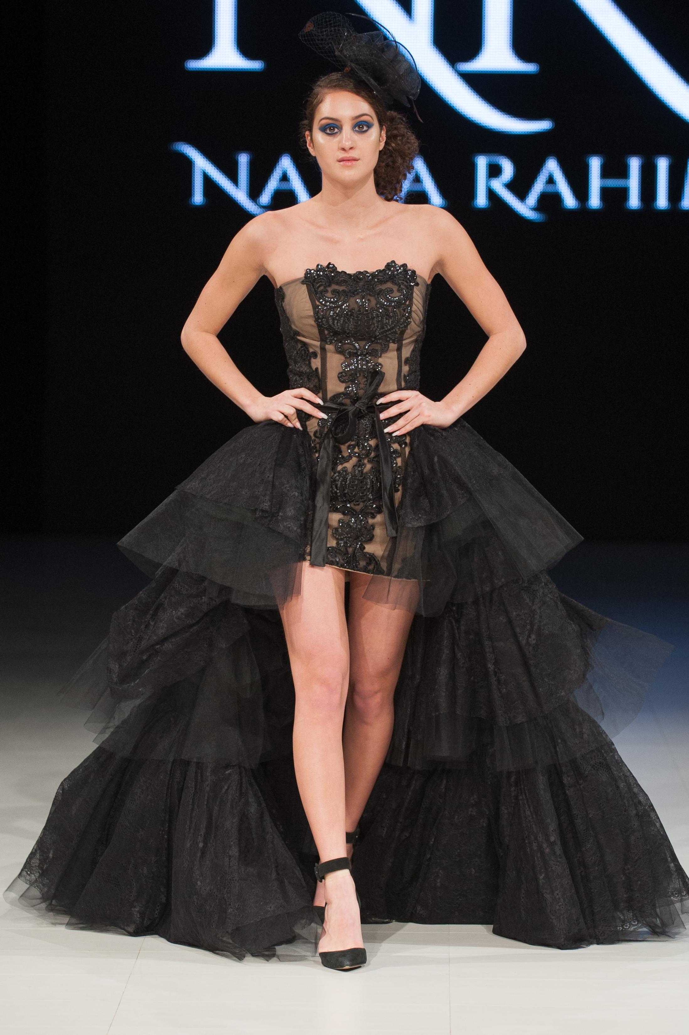 FAT2018-Day1-April17-Najla_Rahimi-Runway-Che_Rosales-LARAWAN-5759.jpg
