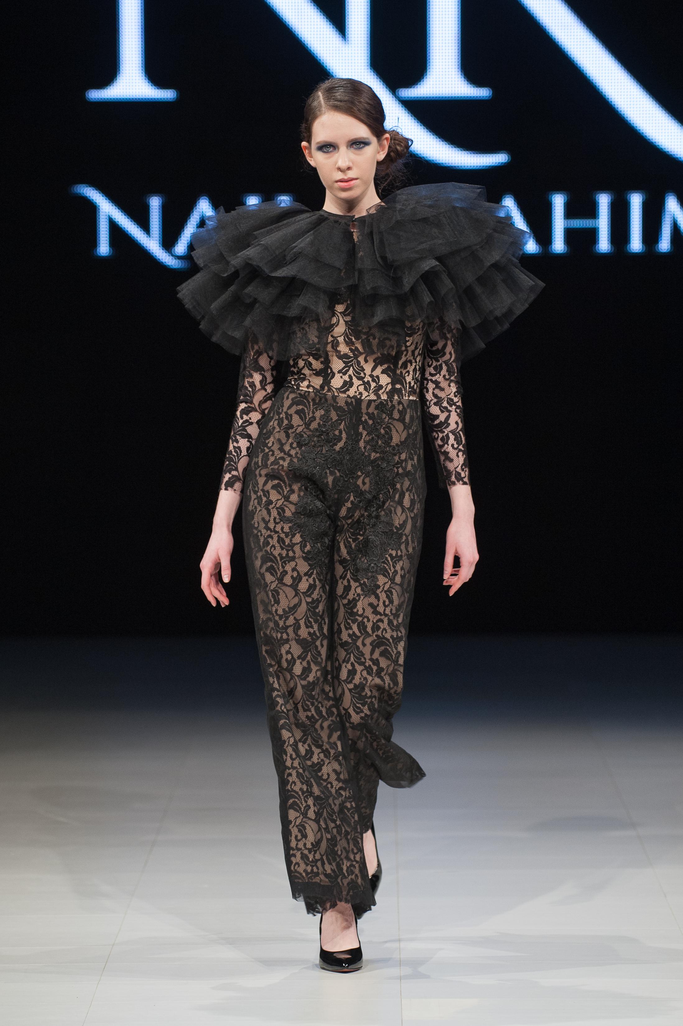 FAT2018-Day1-April17-Najla_Rahimi-Runway-Che_Rosales-LARAWAN-5826.jpg