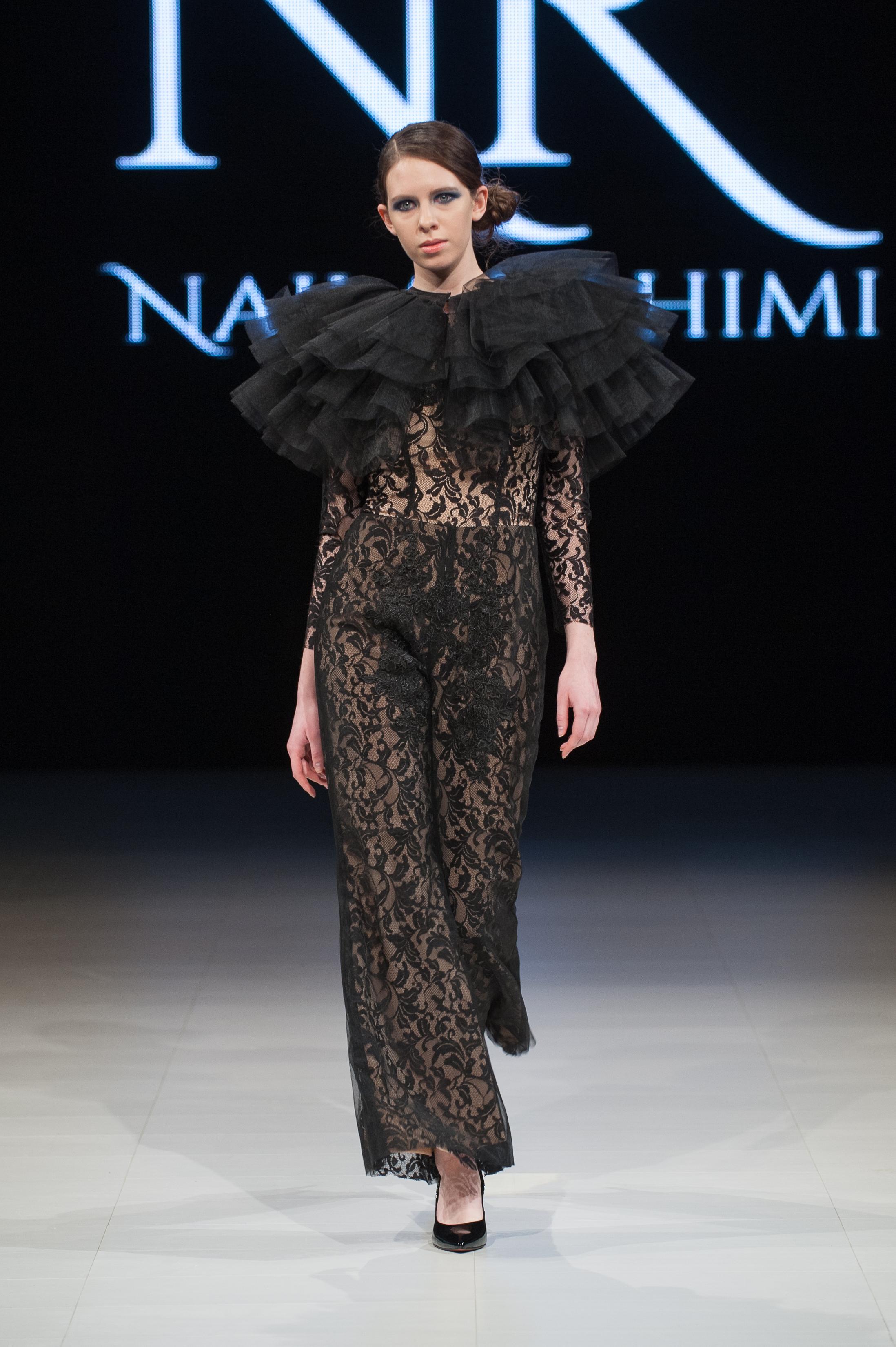 FAT2018-Day1-April17-Najla_Rahimi-Runway-Che_Rosales-LARAWAN-5828.jpg
