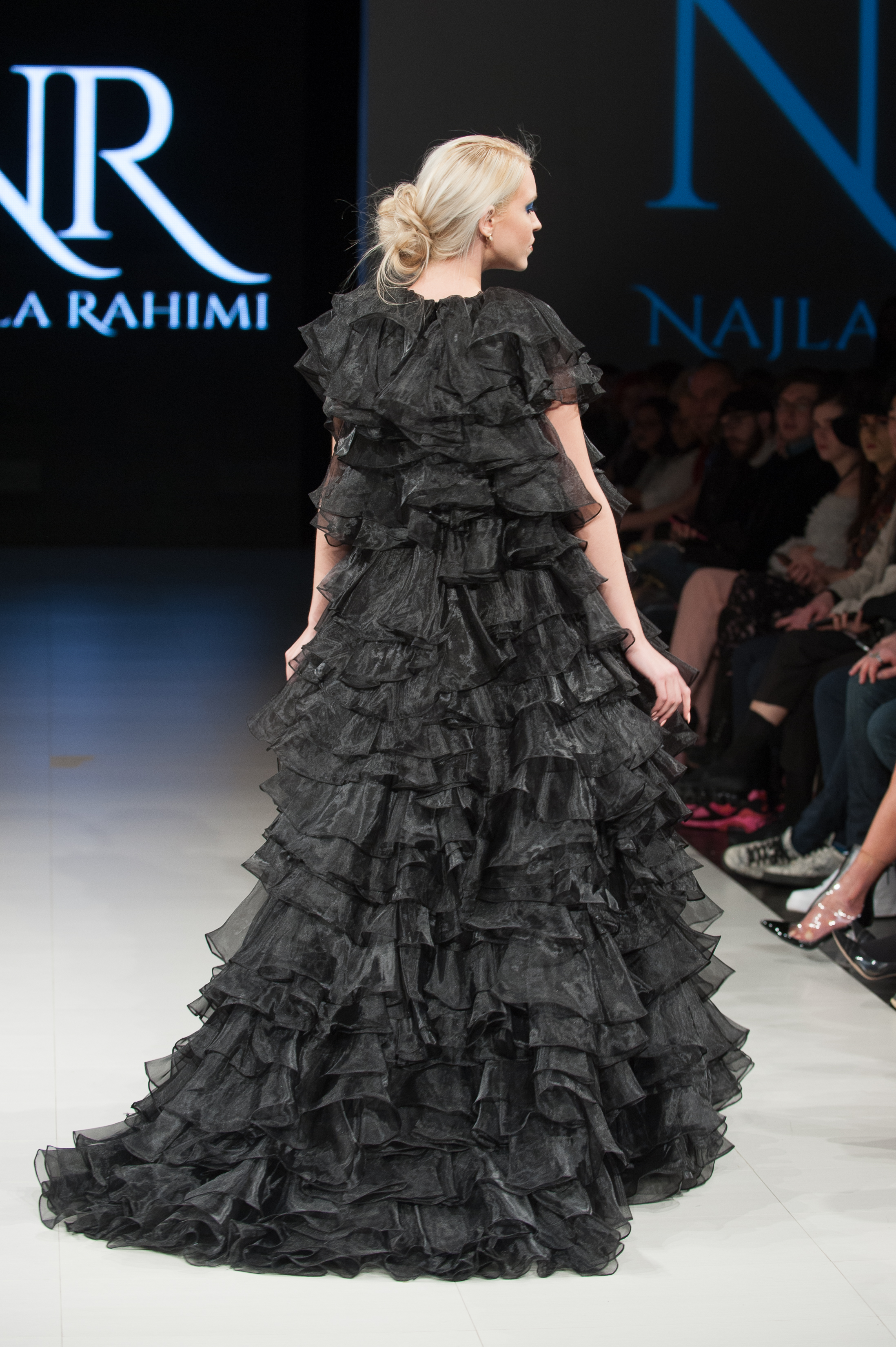 FAT2018-Day1-April17-Najla_Rahimi-Runway-Che_Rosales-LARAWAN-5863.jpg