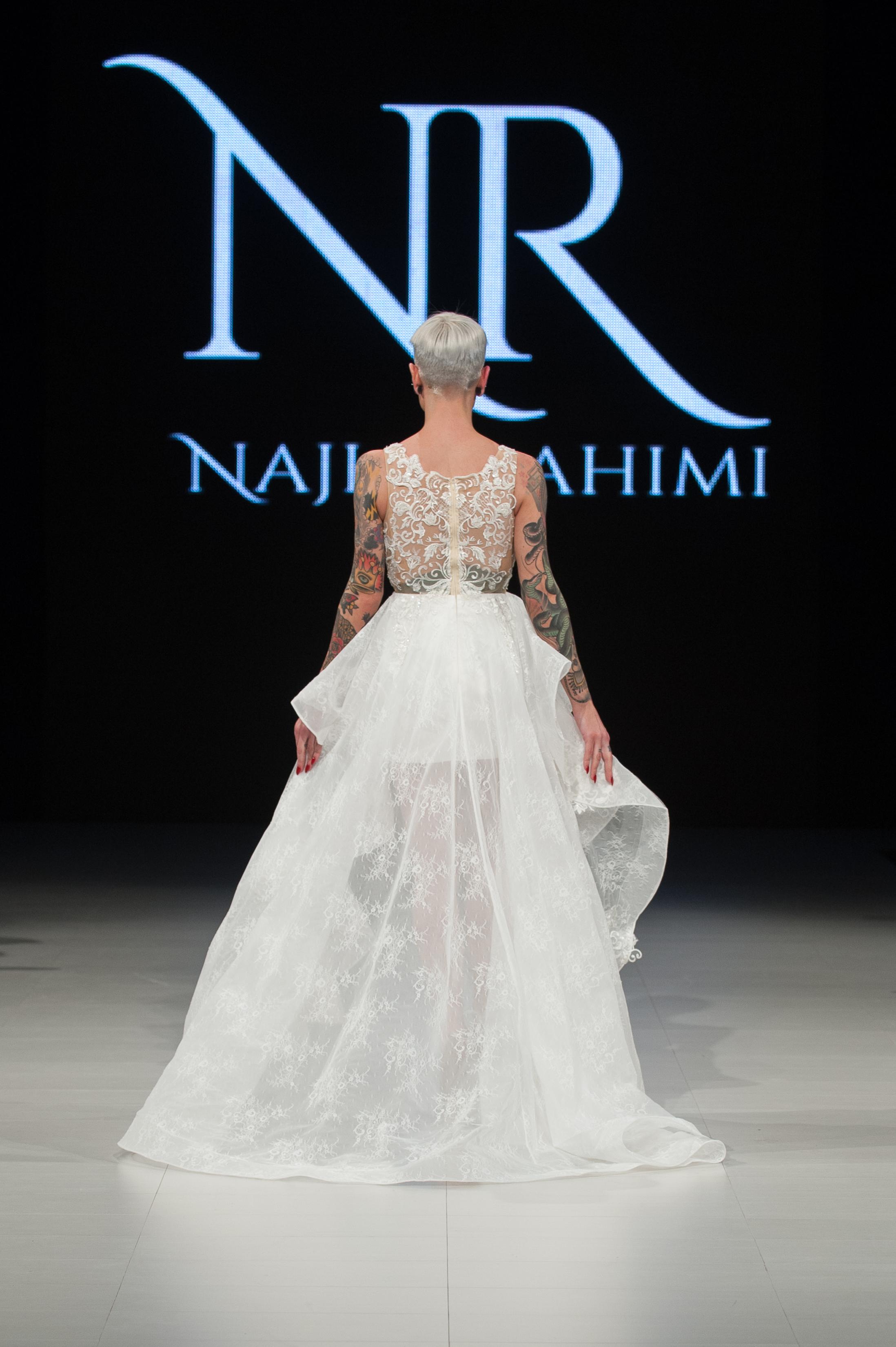 FAT2018-Day1-April17-Najla_Rahimi-Runway-Che_Rosales-LARAWAN-5939.jpg