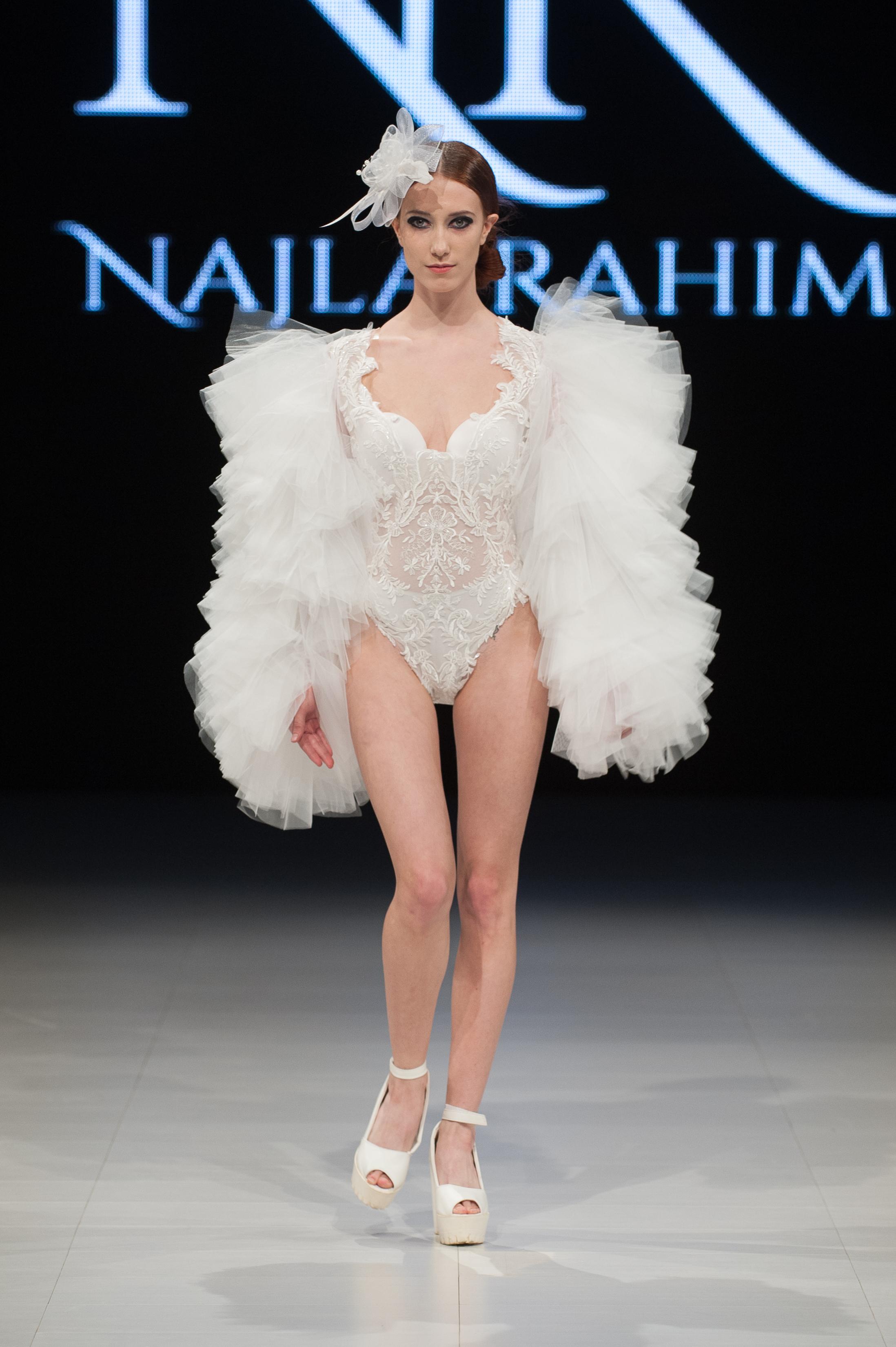 FAT2018-Day1-April17-Najla_Rahimi-Runway-Che_Rosales-LARAWAN-5949.jpg