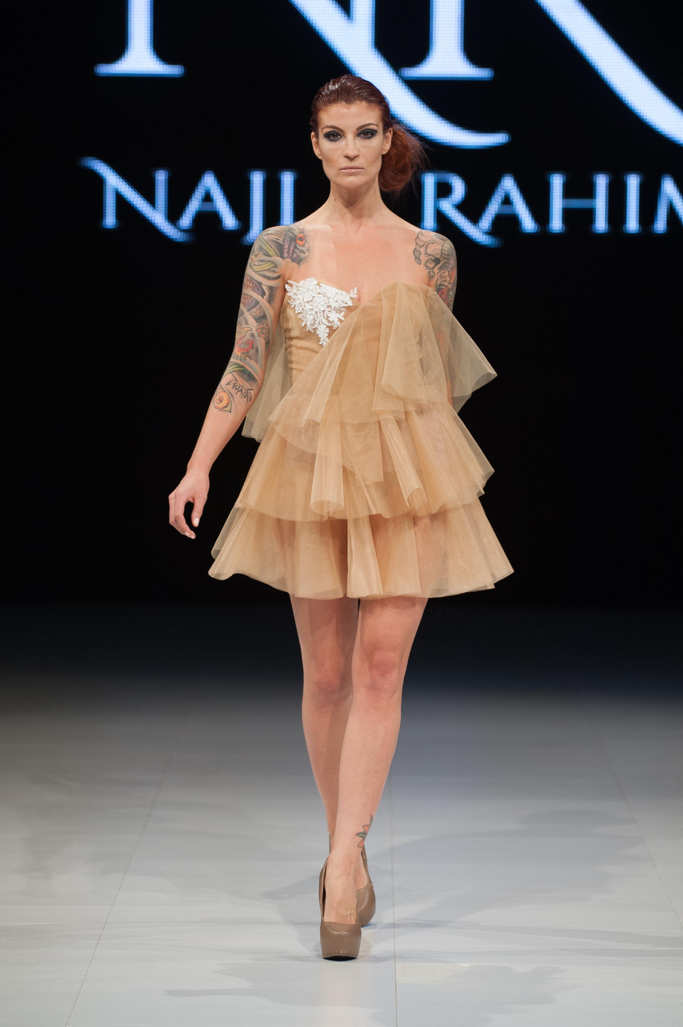 FAT2018-Day1-April17-Najla_Rahimi-Runway-Che_Rosales-LARAWAN-6014.jpg