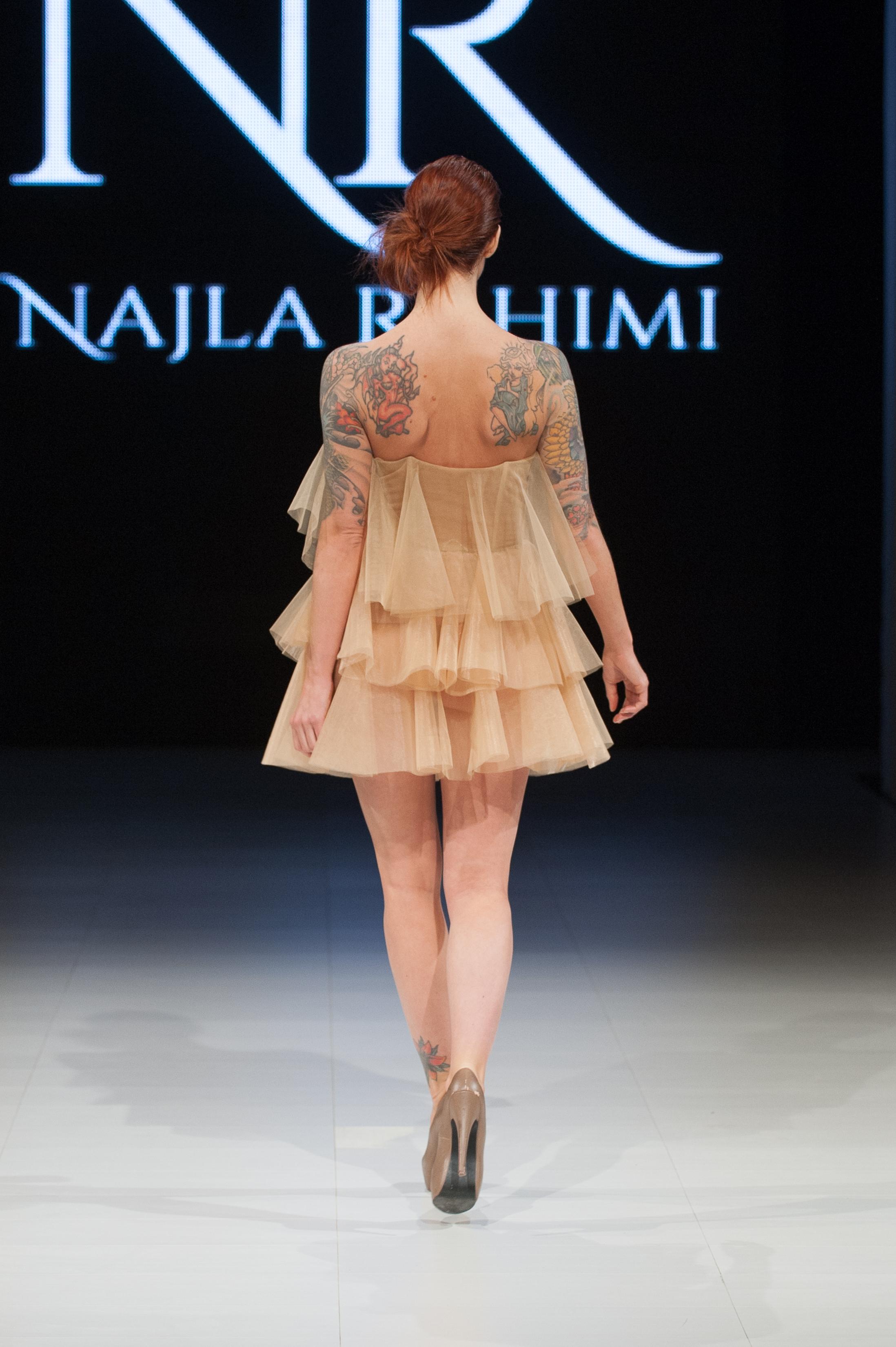 FAT2018-Day1-April17-Najla_Rahimi-Runway-Che_Rosales-LARAWAN-6025.jpg