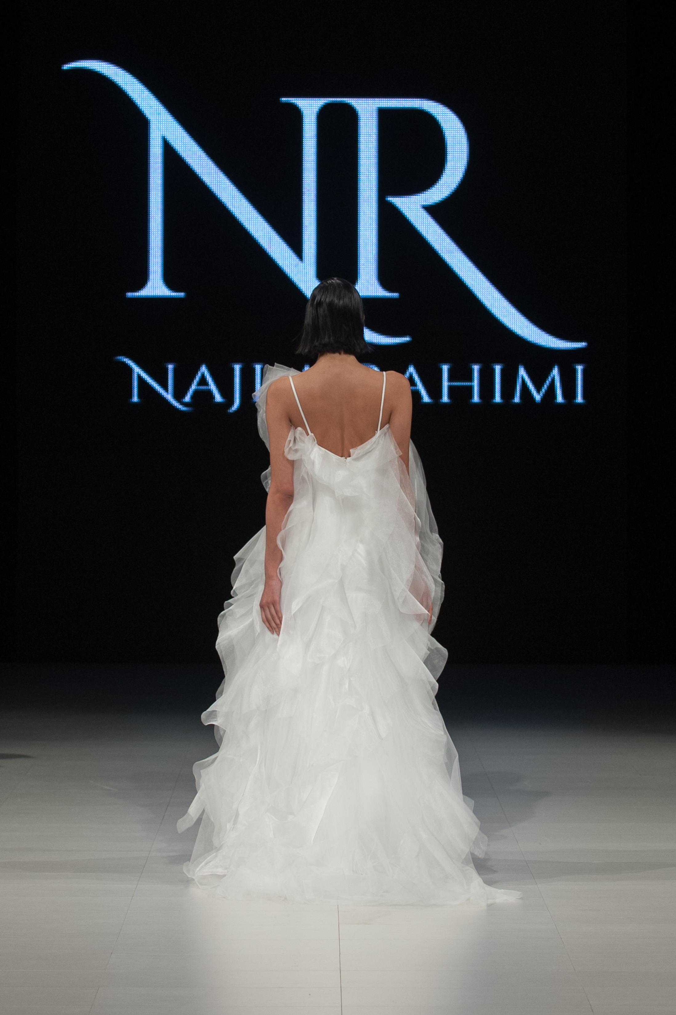 FAT2018-Day1-April17-Najla_Rahimi-Runway-Che_Rosales-LARAWAN-6077.jpg