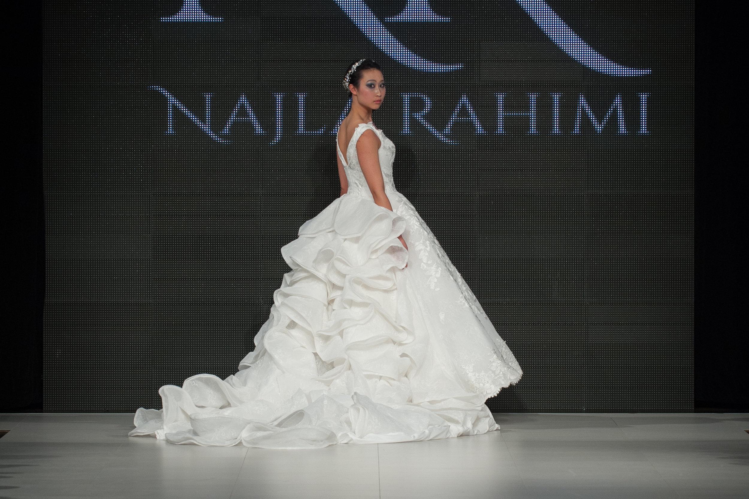 FAT2018-Day1-April17-Najla_Rahimi-Runway-Che_Rosales-LARAWAN-6202.jpg