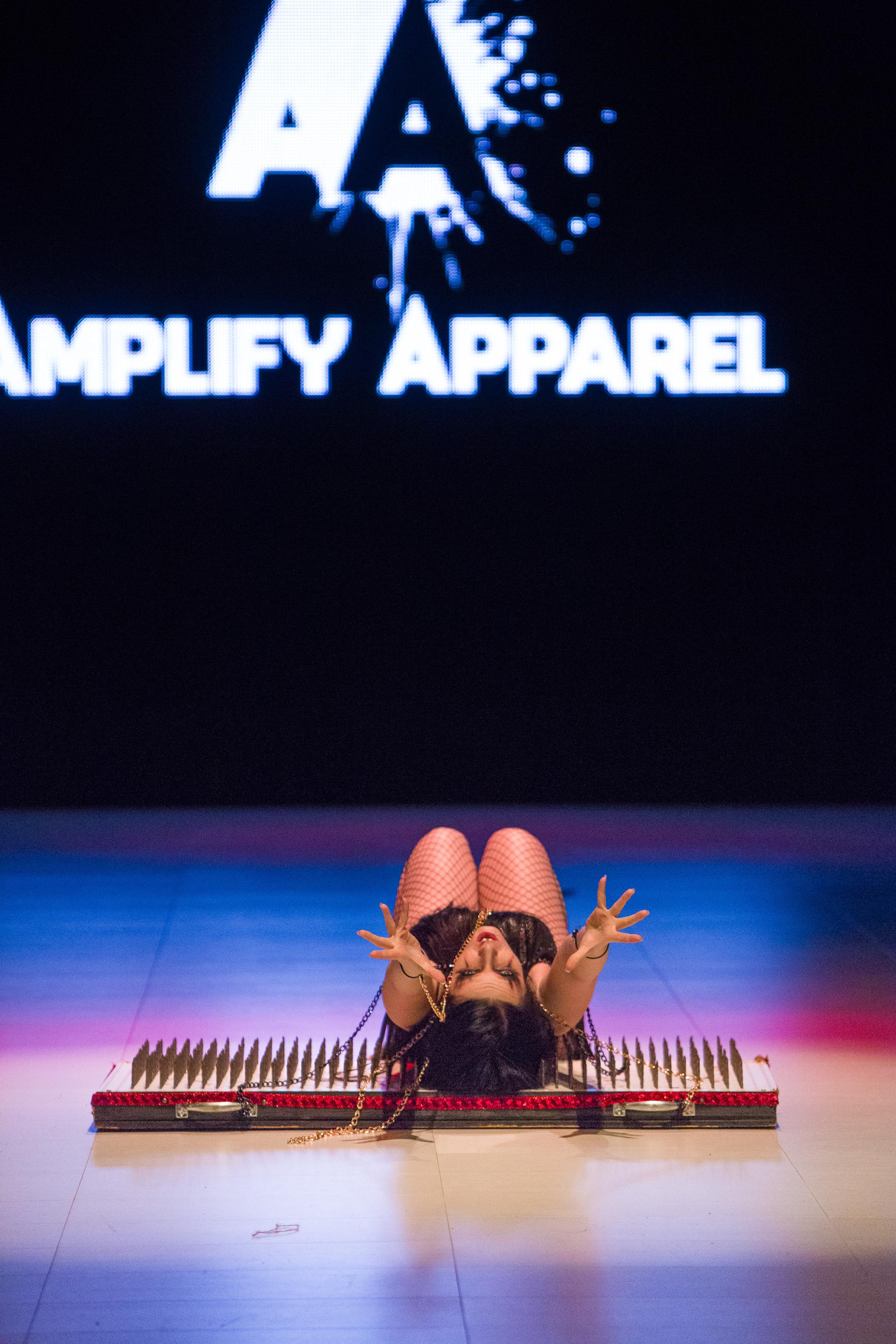 FAT2018-Wed-April-18-amplify-apparel-runway-shayne-gray-7745.jpg