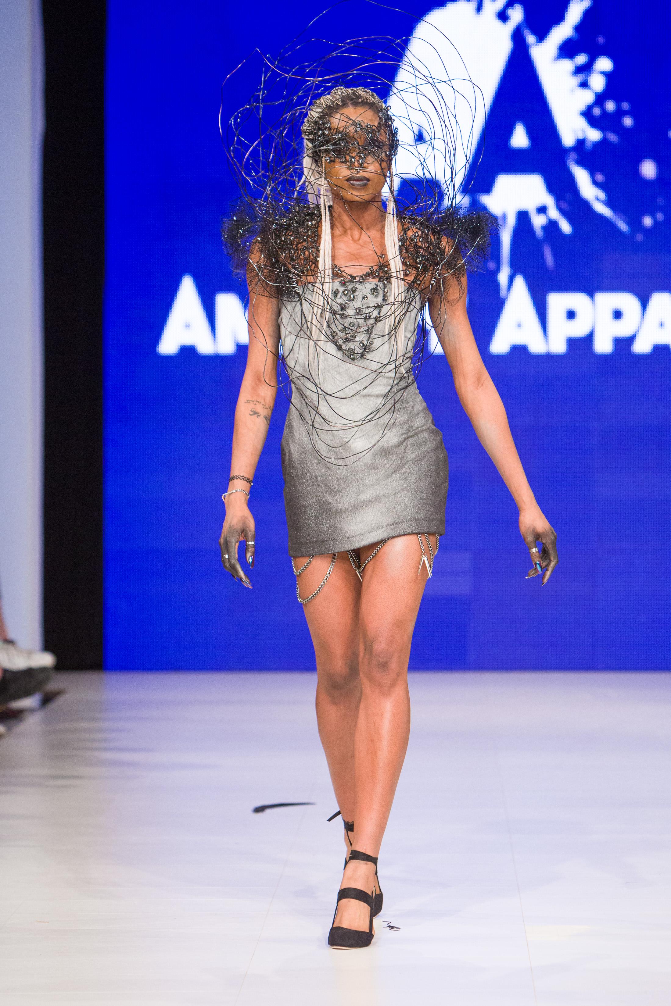 FAT2018-Wed-April-18-amplify-apparel-runway-shayne-gray-7938.jpg